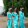 chinex_Ekes_Chibu_cousin_s_wed